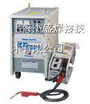 OTC电焊机 OTC焊枪 OTC焊接配件上海销售处
