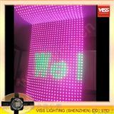 LED柔性屏
