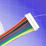 机内电子连接线 厂家生产机内电子连接线价格实惠