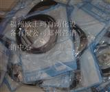 台湾泛达温控器-智能温控器中原地区专用仪器仪表/泛达