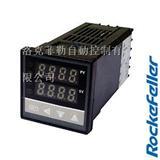 数显温控仪/温度控制器/温控表/C100