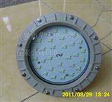 LED防爆灯 LED高效节能工矿灯 LED高效节能油站灯 LED球泡灯 LED铝合金荧光灯 LED三防灯具 LED系列