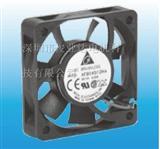 4510散热风扇,12V4510散热风机,5V4510直流风扇
