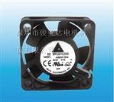 库存特价让利12V3007散热风扇