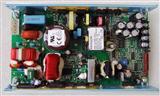 ARTESYN医疗电源NLP250N-99S12J
