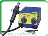 创新高ROHS 802 ESD热风拆焊台