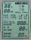LCD背光源,LED背光源