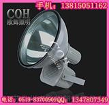 NTC6901 LED防水防尘防震投光灯
