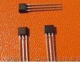 单*霍尔SPD3144E,SPD3144E.能直接和晶体管及TTL、MOS等逻辑电路接口