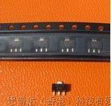 双极霍尔SPD513,典型应用: 高灵敏的无触点开关、直流无刷电机、直流无刷风机、无触点开关。