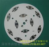 铝基电路板