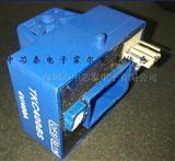 霍尔电流传感器TKC50BS TKC050BS TKC400BS