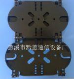 12芯插销熔接盘,12芯光纤直熔盘
