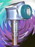 雷达液位变送器