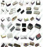 恒温晶振,温补晶振  E3195 10MHZ CFPT-9003 EX 1 B 温补压控晶振  20MHZ CFPT-126 EX