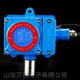 一氧化碳报警器-一氧化碳泄漏报警器