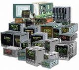 英国欧陆温控器|温度控制仪表