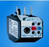西门子3UA系列热继电器