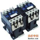 施耐德LT4730M7A电子过流继电器