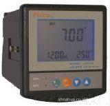 PISCO   pH/ORP控制器
