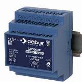 XCSF85C,XCSF120C开关电源
