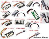 模型充电板/PCB转接板