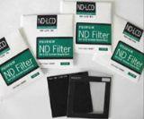 富士Fuji滤光片代理商,日本富士ND滤光片批发,富士减光片价格