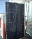 240W-250W太阳能电板-德州太阳能电池板厂家-东营太阳能电池板厂家