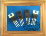 IPS场管ITP02N60现货|适配器电源首选