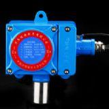 可燃气体探测器-可燃气体泄漏报警器