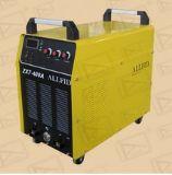 ZX7-400逆变电焊机|直流电焊机|直流手工焊