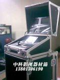 海淀ABS工具箱