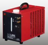 1901-X氩弧焊抢冷却水箱氩焊机冷却水箱(氩弧焊枪冷却水箱)1901