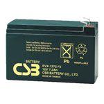 CSB蓄电池价格销售中心