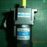广东东炜庭减速电机感应式马达TWT调速电机5IK4
