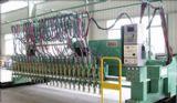 专供 质优 KT-650数控切割机 价格优惠