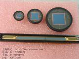 各种PSD位置传感器产品