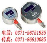 MPM484A/ZL型, 数字化压力变送控制器,麦克