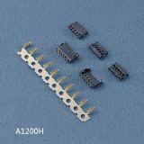 热门产品推荐MOLEX78172平板电脑电池连接器