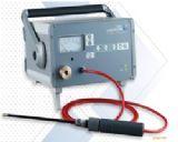 灵迅检漏仪LJ-108冷媒检漏仪,卤素气体检漏仪,制冷剂检漏仪