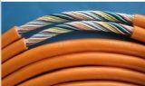拖链电缆线厂 上海 江苏厂家 高柔性电缆价格 36*0.5