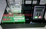 各类PCBA/模块/ICT/FCT测试工装/测试架