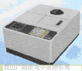 供应日本电色产品 色差机 雾度计 光泽度计