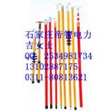 防雨式拉闸杆¥#帝智更专业…专业生产防雨拉闸杆