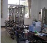 YZ2011水表全自动检定装置