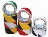 地板胶带 警示胶带 防滑胶带