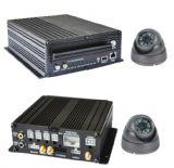 佛山高明区建筑工地无线视频摄像远程监控系统