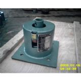 华电支吊架,柔性防水套管|刚性防水套管|吸水喇叭口