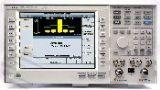 出售回收无线通信测试仪E5515C