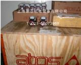 现货  ATOS电磁阀 DHI-0611/WP 24DC +SP667